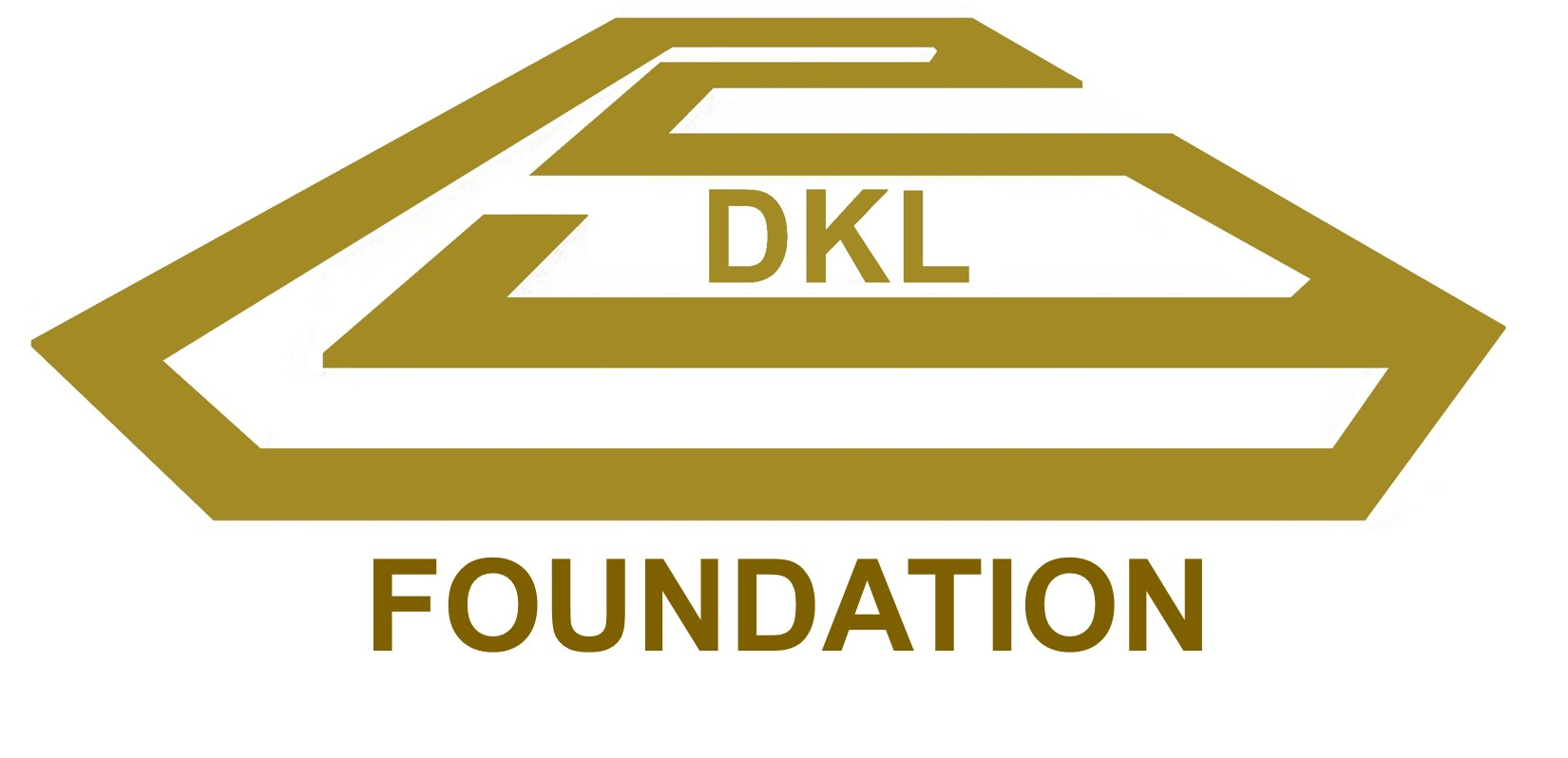 dkls linguistic ambassador award essay writing competition csr initiative partners
